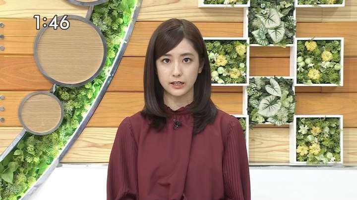 2021年01月21日田村真子の画像10枚目