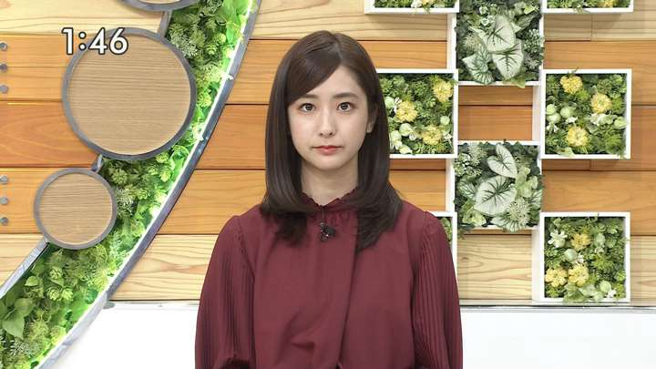 2021年01月21日田村真子の画像11枚目