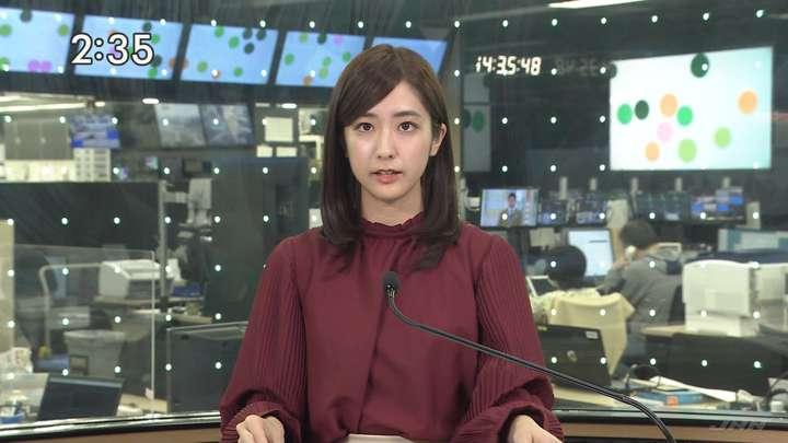 2021年01月21日田村真子の画像12枚目