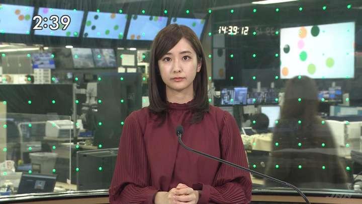 2021年01月21日田村真子の画像14枚目