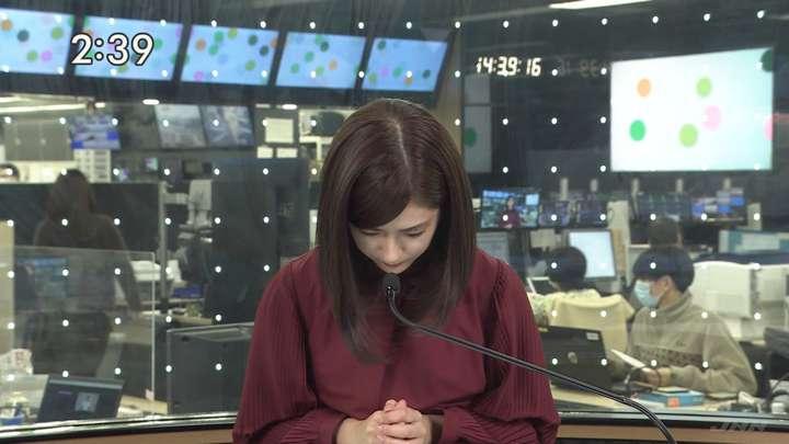 2021年01月21日田村真子の画像15枚目