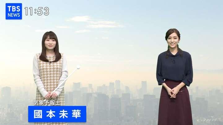 2021年01月22日田村真子の画像04枚目