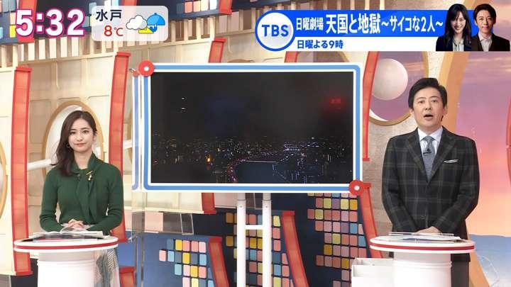 2021年01月23日田村真子の画像01枚目