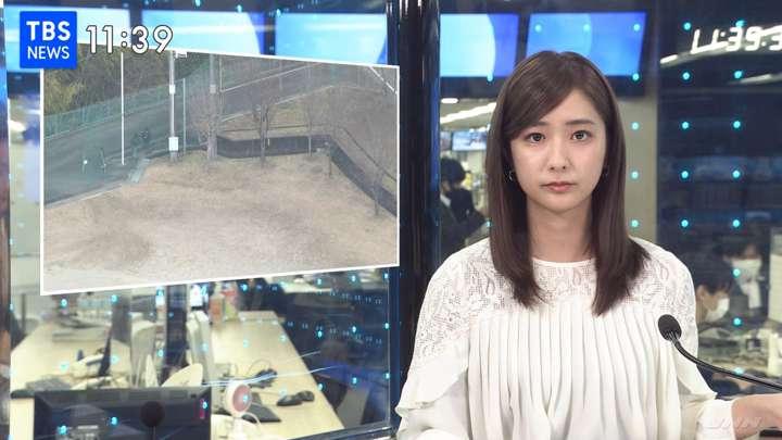 2021年01月28日田村真子の画像04枚目