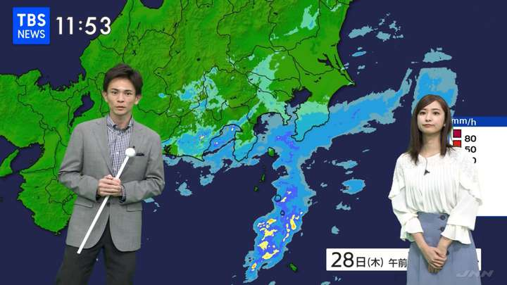 2021年01月28日田村真子の画像05枚目