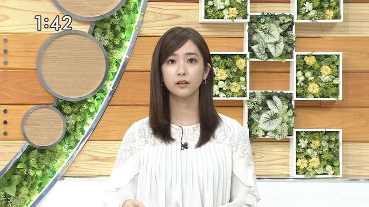2021年01月28日田村真子の画像08枚目