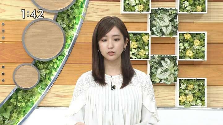 2021年01月28日田村真子の画像09枚目
