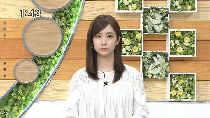 2021年01月28日田村真子の画像10枚目