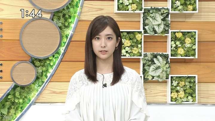 2021年01月28日田村真子の画像11枚目