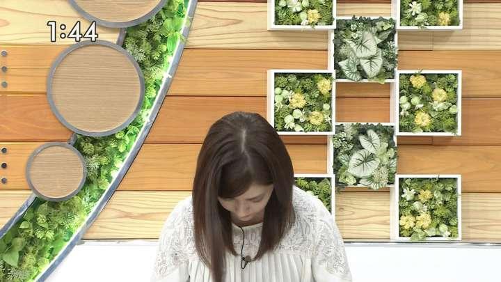 2021年01月28日田村真子の画像12枚目