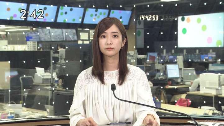 2021年01月28日田村真子の画像14枚目