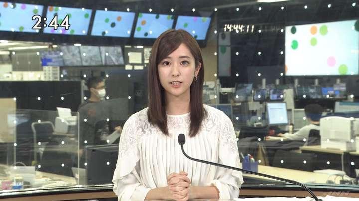 2021年01月28日田村真子の画像15枚目