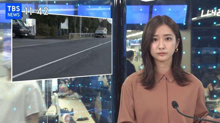 2021年01月29日田村真子の画像05枚目