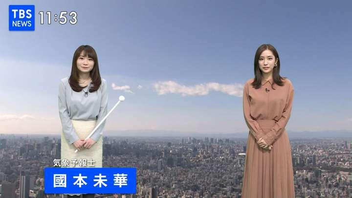 2021年01月29日田村真子の画像06枚目