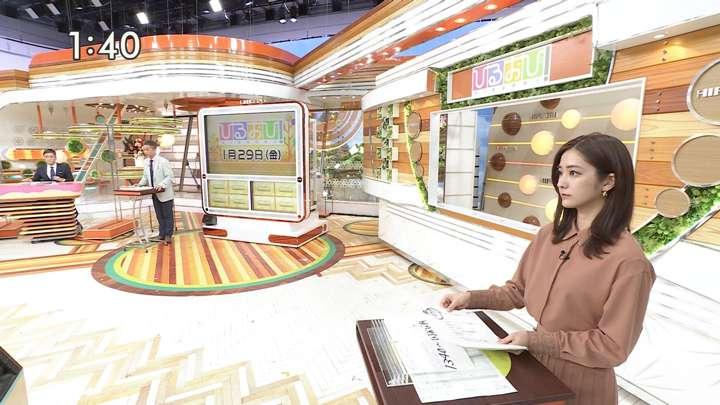 2021年01月29日田村真子の画像08枚目