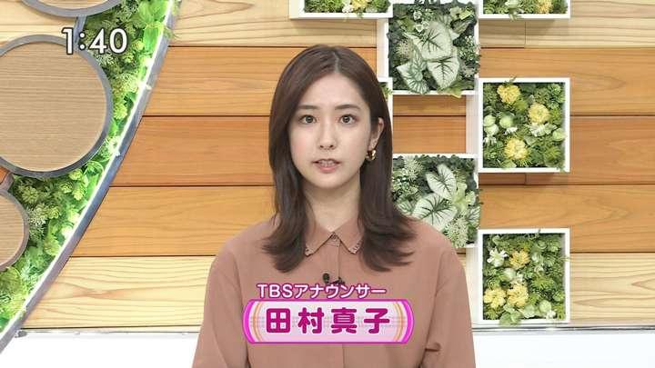 2021年01月29日田村真子の画像09枚目