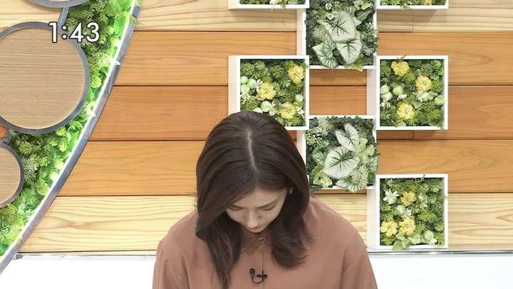 2021年01月29日田村真子の画像12枚目
