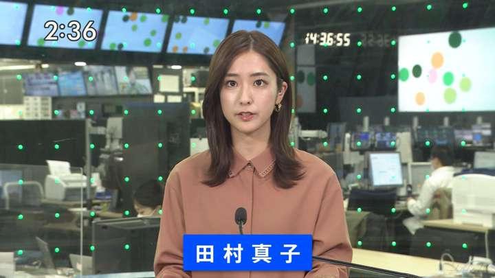 2021年01月29日田村真子の画像14枚目