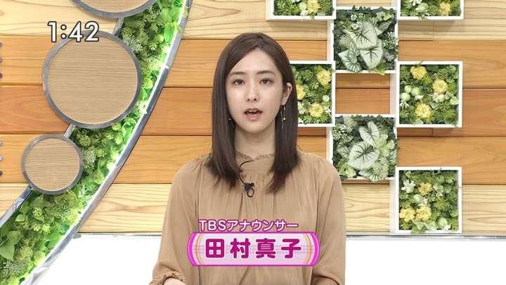 2021年02月05日田村真子の画像07枚目