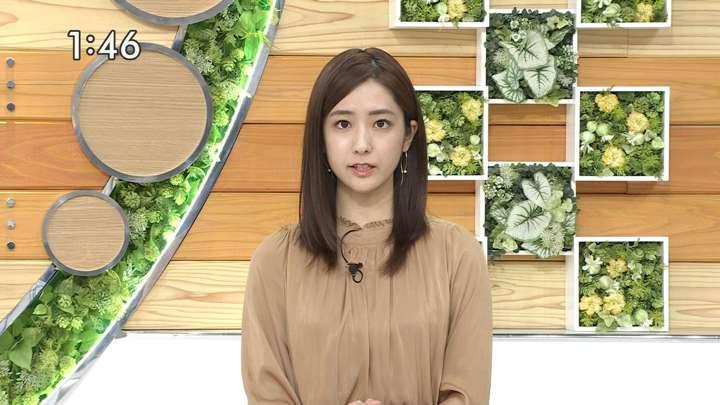2021年02月05日田村真子の画像09枚目