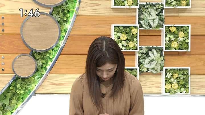 2021年02月05日田村真子の画像10枚目