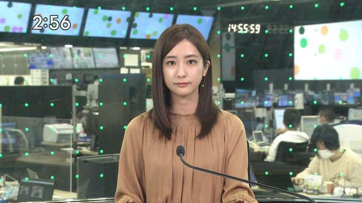 2021年02月05日田村真子の画像13枚目