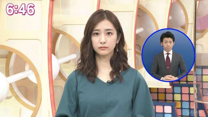 2021年02月06日田村真子の画像09枚目