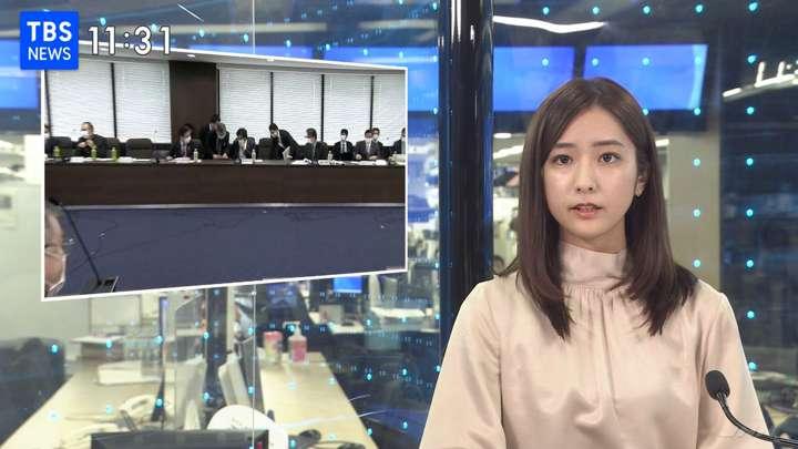 2021年02月11日田村真子の画像02枚目