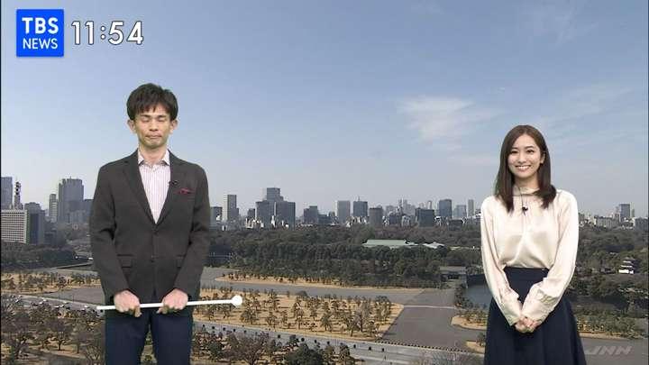 2021年02月11日田村真子の画像04枚目