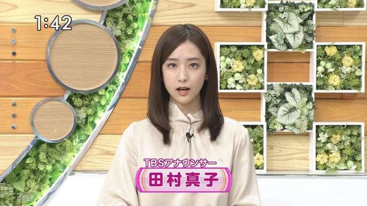 2021年02月11日田村真子の画像06枚目