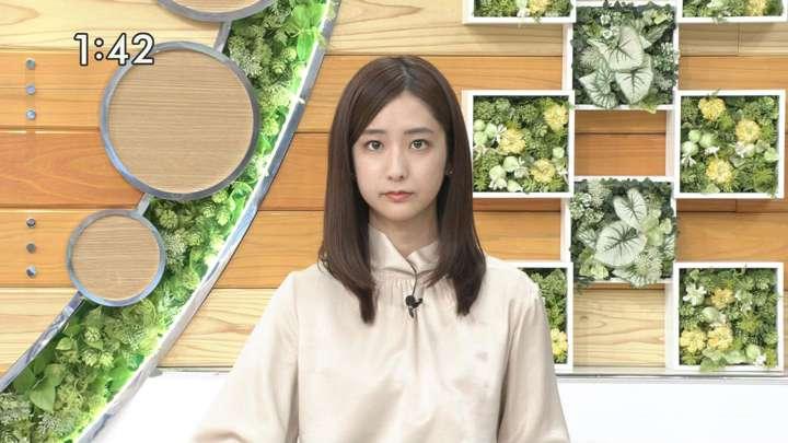 2021年02月11日田村真子の画像07枚目