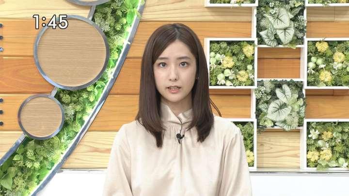 2021年02月11日田村真子の画像09枚目