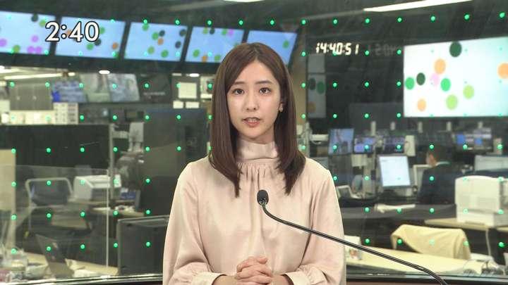 2021年02月11日田村真子の画像12枚目