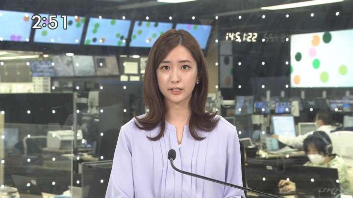 2021年02月12日田村真子の画像01枚目