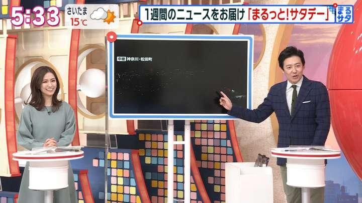 2021年02月13日田村真子の画像02枚目