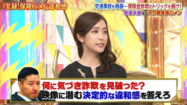 2021年02月15日田村真子の画像05枚目