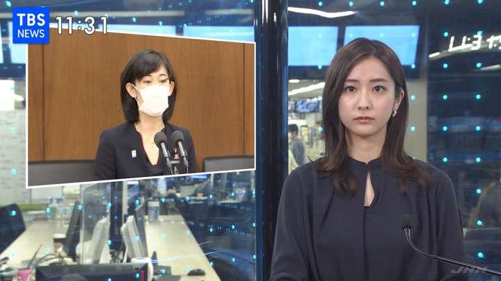 2021年02月19日田村真子の画像02枚目