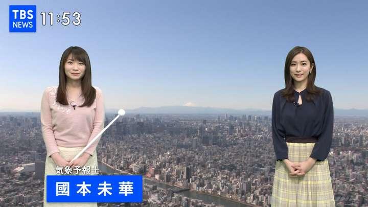 2021年02月19日田村真子の画像04枚目