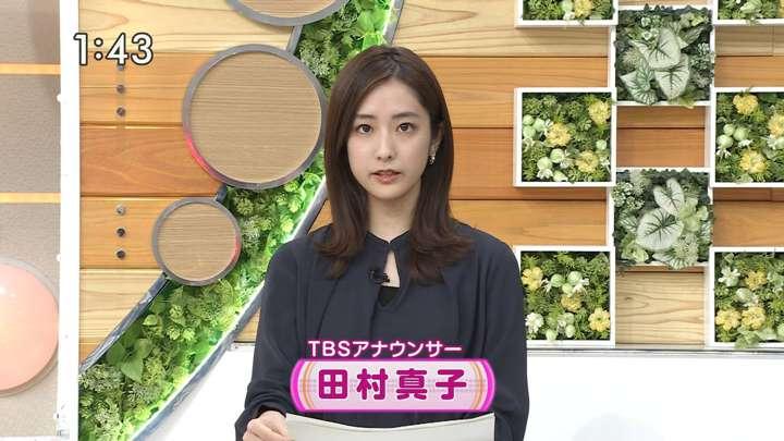 2021年02月19日田村真子の画像06枚目