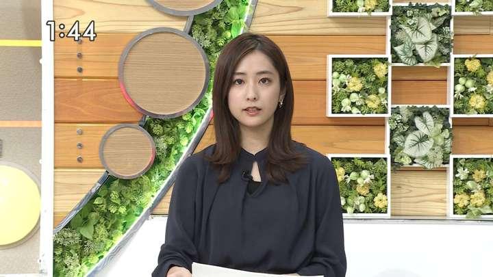 2021年02月19日田村真子の画像07枚目