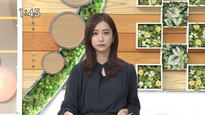 2021年02月19日田村真子の画像08枚目