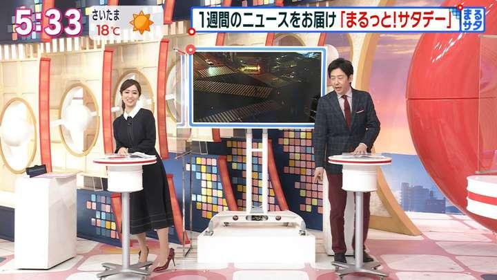 2021年02月20日田村真子の画像02枚目