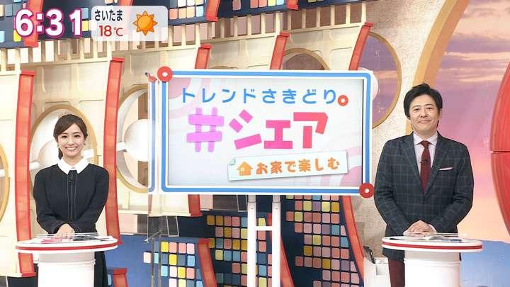 2021年02月20日田村真子の画像05枚目