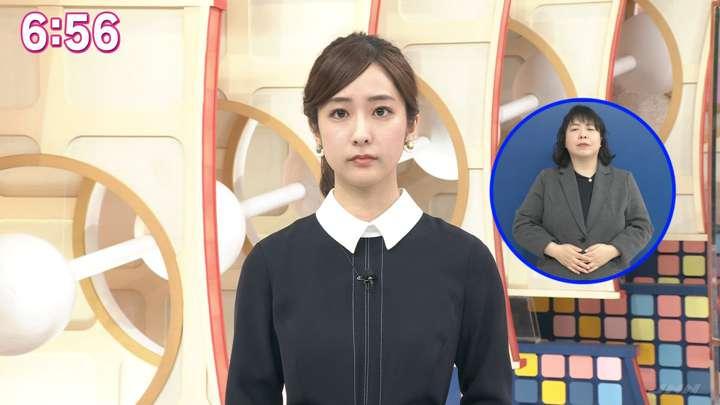 2021年02月20日田村真子の画像11枚目