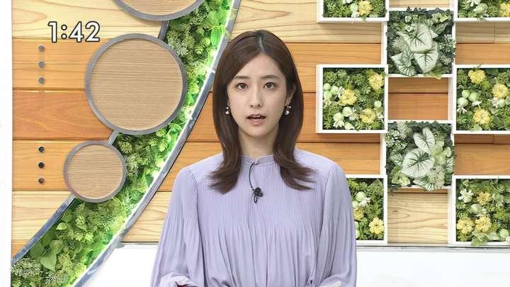 2021年02月25日田村真子の画像05枚目