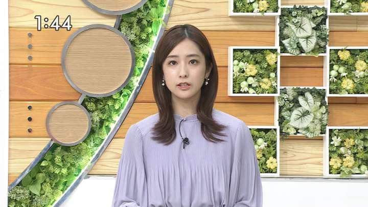 2021年02月25日田村真子の画像08枚目