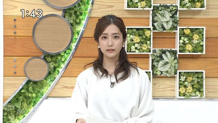 2021年02月26日田村真子の画像10枚目