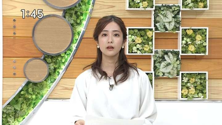 2021年02月26日田村真子の画像11枚目
