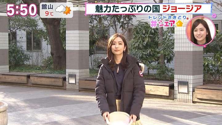 2021年02月27日田村真子の画像02枚目