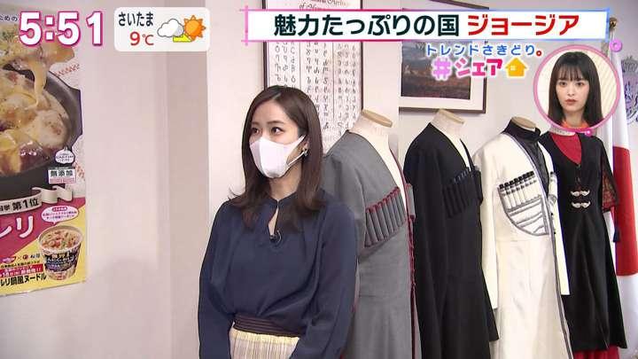2021年02月27日田村真子の画像06枚目
